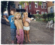 Jack D. Teemer, Jr. Cincinnati, OH, 1988,