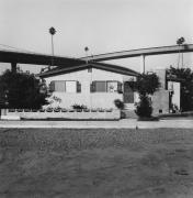 National City, 1978