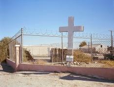 Jesus es el Camino, Church of God, Thermal, CA