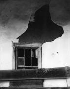 Adobe Wall, 1934