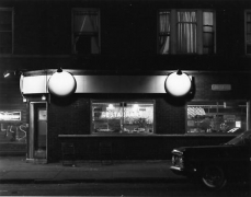 Wayne Sorce, Chicago, ca. 1970