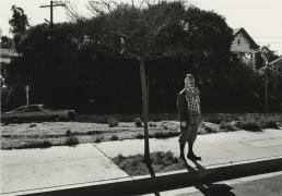 Los Angeles, 1975