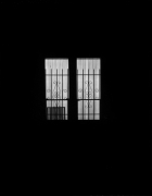 Anza Street, from the Windows Series, 2001