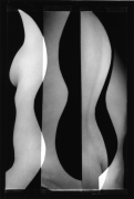 Nude Composition #10, 1996