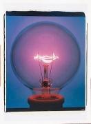 Light Bulb 011BRm, 2007