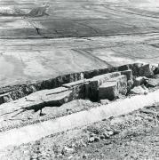 Phillips Ranch 1980
