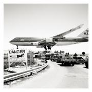 Jet Airliner #29