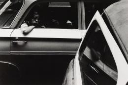 Chicago, c. 1960's