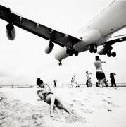 Jet Airliner #04
