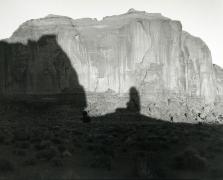 Capitol Reef, Utah, 1976