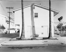 Multi-Unit Residence, Monroe Street, City Heights, San Diego, CA