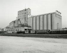General Mills, St. Anthony, Mpls., 1976-77