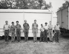 Manitoba Boys School, ca. 1970s