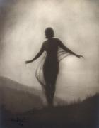 The Breeze, ca. 1910