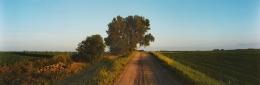 Farm Road, Lyon County, Minnesota