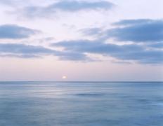 Windensea Beach, archival pigment print