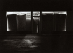 Chicago, Il, 1974