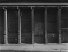 94 Greene Street, New York, 1975