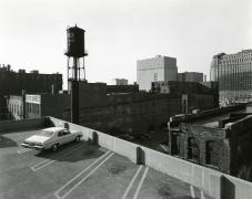 Chicago c. 1974