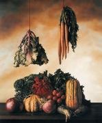Soft Tissue, 1991