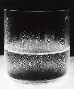 Water Glass 1, 2011