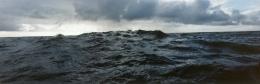 Swell, SE Pacific Ocean, off Tierra del Fuego