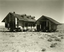 Luning, Nevada, 1983
