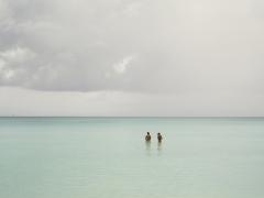 Playa Azul Cuba, 2012