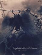 Laszlo Layton, Prince Rudolph's Blue Bird of Paradise, 2004,