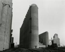 Kurth Malting, Mpls., 1976-77