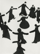 Young Priests, No. 74/Pretini, no.74, 1961