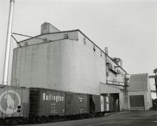 Nutrena Feed, Cargill, Mlps., 1976-77