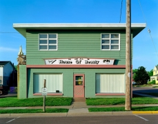 House of Beauty, Durand, WI