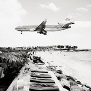 Jet Airliner #47