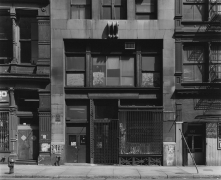 652 Broadway, New York, 1976