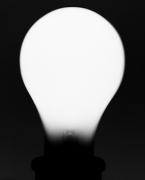 Light Bulb 20CP, 2001