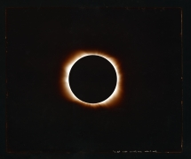 Linda Connor, Eclipse India, January 22, 1898 / 1997
