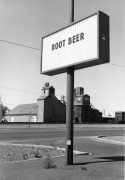 Rupert, Idaho, 1989