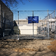 Thomas Warren Field School, Brooklyn