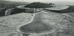 Sea Point Development, San Clemente, Orange County, CA