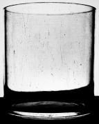 Water Glass 10, 2004