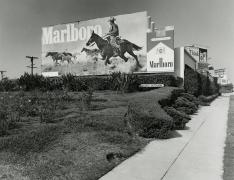 Los Angeles 1977