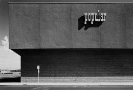 Grant Mudford, El Paso, 1976