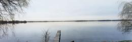 Lake Minnetonka, Hennipe