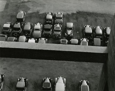 LeRoy Robbins Untitled, 1936