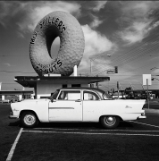 Mrs. Spiller's Donuts, from Southland