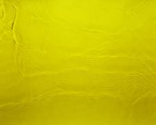 Flow #27, 2006, Chromogenic print