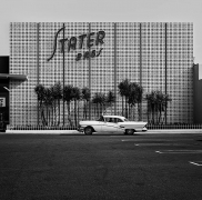 Stater Brothers, from Southland