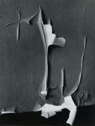 Peeled Paint, 1958