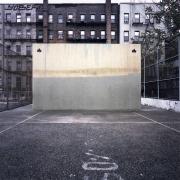 Nathan Straus Playground, 2010